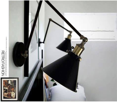 old style wall lights industrial vintage wall ls simple style wall lights
