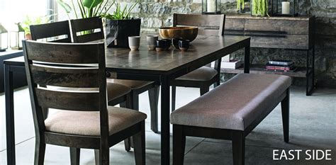 Furniture Of America Customer Service