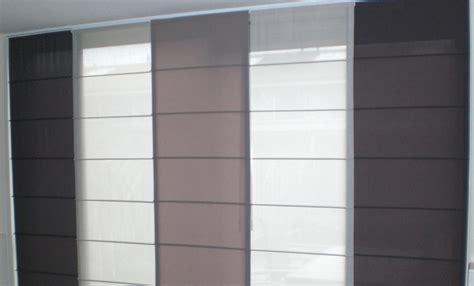 gordijn panelen gordijnen someren woningstoffeerder janus van eijk someren