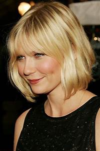 50 Best Short Hairstyles For Fine Hair Women39s Fave