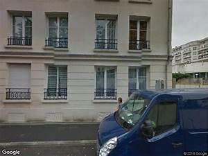 Parking Bourg La Reine : vente de box bourg la reine 62 avenue du g n ral leclerc ~ Gottalentnigeria.com Avis de Voitures