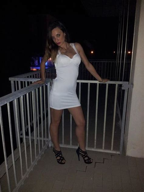 Italian Girls Request Teen Amateur Cum Tribute Cock
