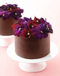 salted caramel  layer chocolate cake