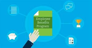 Capital One Bank Customer Service Build An Employee Benefits Program That Won T Break The