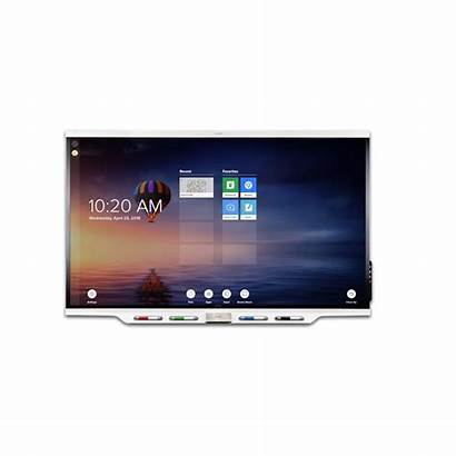 Smart 7000 Series Board Interactive Screen Touch