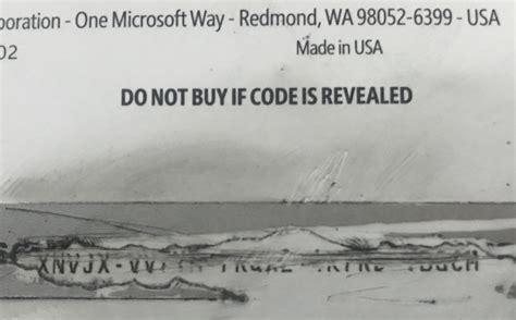 60 dollar xbox card code