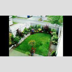 Front Garden Design Ideas I Front Garden Design Ideas For