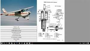 Cessna 152 Alternator Wiring Diagram