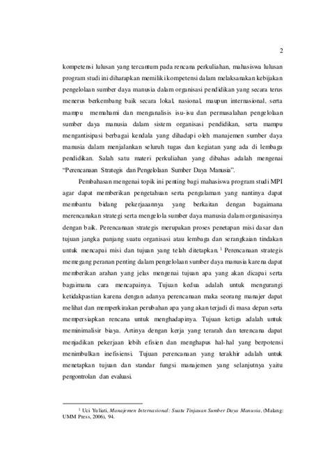 Jurnal msdm (dwi pujiatin 1751144006)