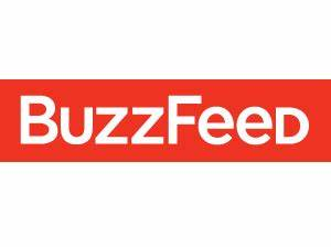 8 Tips From BuzzFeed On Creating Shareable Content
