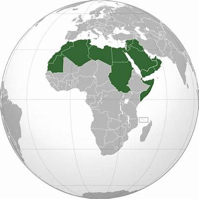 Arab League Arabic
