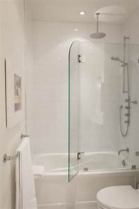 Best 25 bathtub shower ideas on pinterest bathtub for Best bathroom stores toronto
