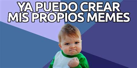 Crear Un Meme Online - las mejores aplicaciones para hacer memes en iphone ipad flickr