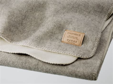 Decke Alpaka Wolle by Schne Wolldecken Excellent Sofadecke Wolle Beige Landhaus