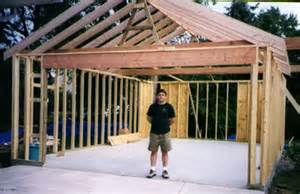a frame house plans with garage carriage house plans building a garage