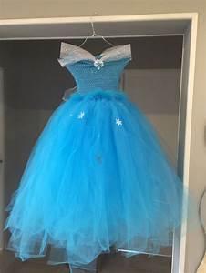 les 25 meilleures idees concernant robe reine des neiges With robe princesse des neiges