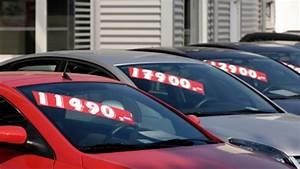 Factory Invoice Price vs Dealer Invoice Price CarsDirect