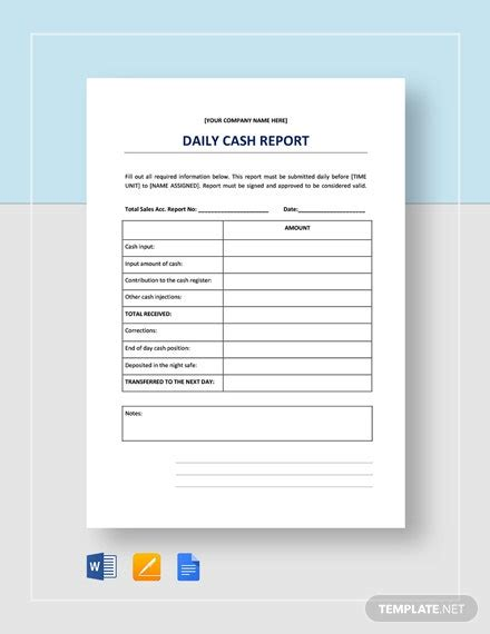 accounting templates  microsoft excel xls