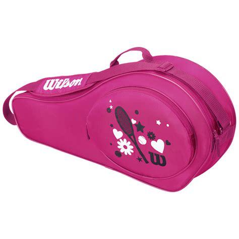 tennis bags  fashion bags