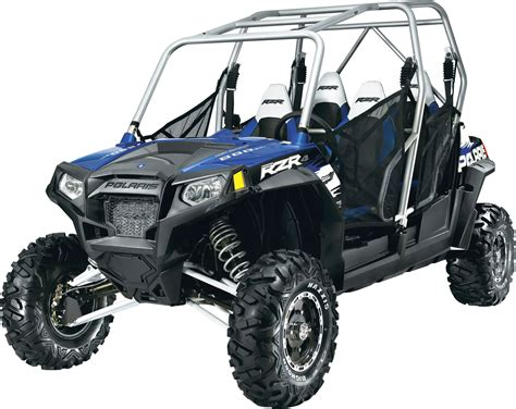 2010 polaris ranger rzr 800 polaris rzr 4 800 eps robby gordon 2010 2011 autoevolution
