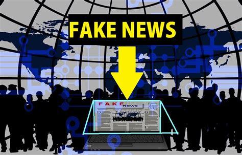 Da E Cel Mai Pervers şi Dezaxat Fake News Despre Molima