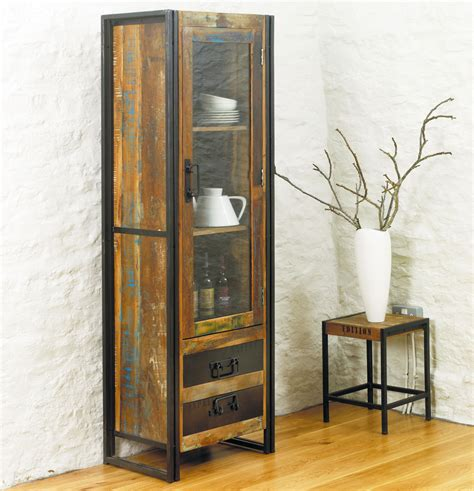 tall wood storage cabinets with doors and shelves furniture natural wood tall narrow storage cabinet with