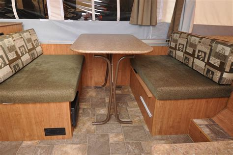 rv dining table replacement rv kitchen tables pictures to pin on pinterest pinsdaddy
