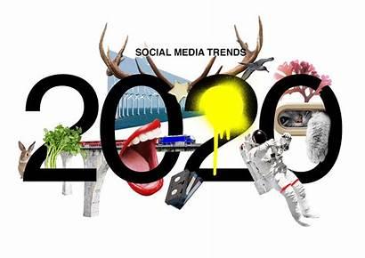 Trends Social Trendland Trend