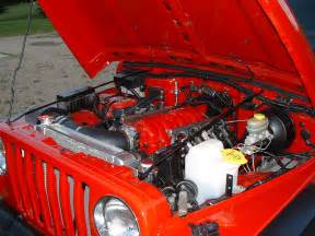 jeep wrangler 2007 ls engine swapping into jeep lots of 39 s ls1tech camaro and firebird forum