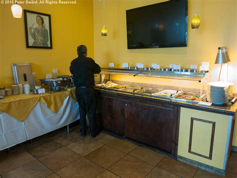 round table pizza lunch buffet round table pizza poway buffet hours home design ideas