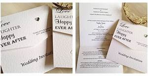 wedding invitations wedding stationery affordable prices With cost of wedding invitations uk