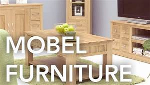 Mobel Oak Furniture Baumhaus Furniture Order Here