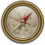 Compass Icon Transparent Background Icons Mcdo Clipart