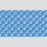 Snowflake Backgrounds For Desktop   1920 x 1080 jpeg 331kB