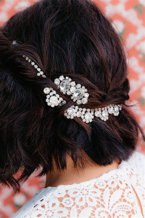 diy hair accessories for wedding 69 best vintage wallpaper backgrounds images on vintage wallpapers background