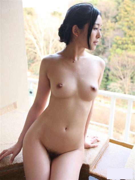 Suisou By Noriko Yabu Erotic Naked Underwater Selfie Art Tokyo Kinky Sex Erotic And