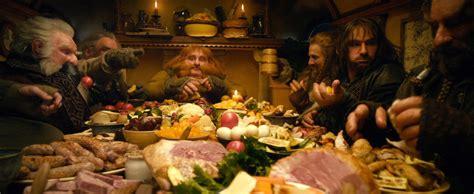 frequence cuisine fréquence médiévale l alimentation au moyen âge