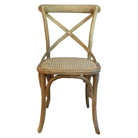 chaise en allemand chaises bistrot trendyyy com