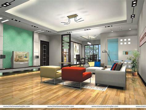designs for lounge rooms interior exterior plan contemporary living room design