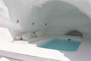 Santorin Hotel Luxe : katikies hotels in oia architecture design ~ Medecine-chirurgie-esthetiques.com Avis de Voitures