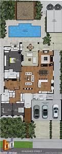 Sweet Home 3d Garten Genial Frais 16 Sweet Home 3d Meuble