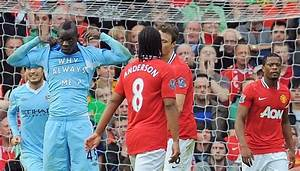 Poll: Will Mario Balotelli be a success at Liverpool ...