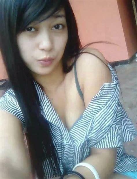 foto jepang foto hot yabuki haruna model seksi jepang foto bugil koleksi foto wanita jepang