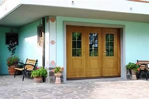 Garage Di Marino : 7 migliori immagini porte per garage in legno su pinterest garage apertura e case ~ Medecine-chirurgie-esthetiques.com Avis de Voitures