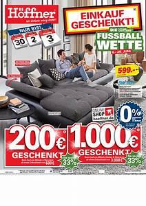 Möbel Mit Dessau : m bel h ffner in leipzig g nthersdorf m bel k chen mehr ~ Watch28wear.com Haus und Dekorationen