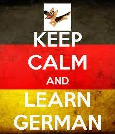 Lustiges on Pinterest | Deutsch, Learn German and Keep Calm