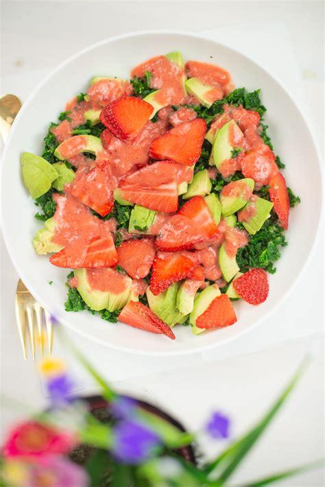 salate zum grillen rezeptideen salate zum grillen andysparkles de