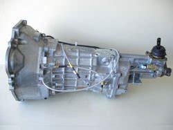 ford mal wood automotive