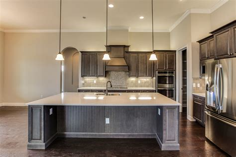 cambria cabinets new kitchen construction with marsh cabinets stanisci