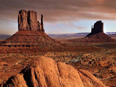 desert landscapes landscapes colour mx